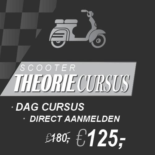 cbr theorie examen amsterdam